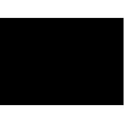 Android приложения для BlackBerry