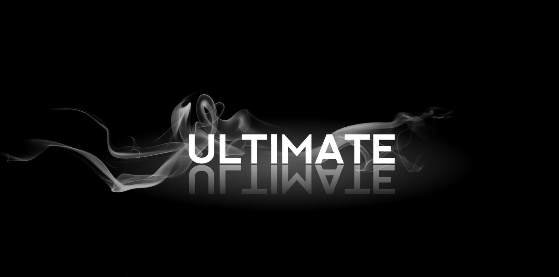 Ultimate для Android